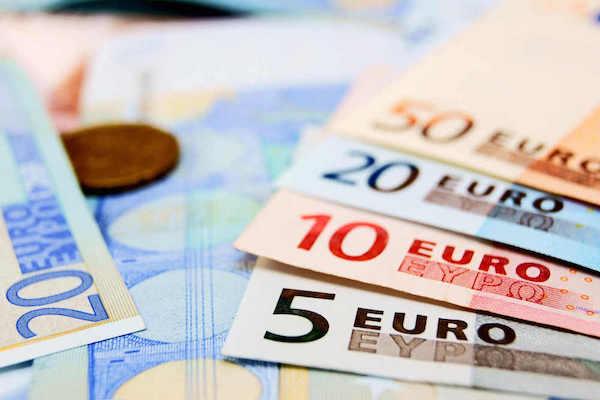 aliexpress en francais fr et en euro 1