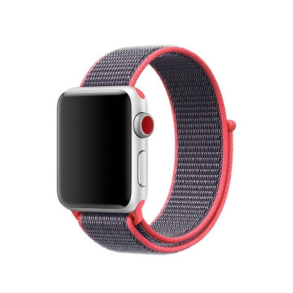 Bracelet pour Apple Watch 38 42 mm Le meilleur de Aliexpress