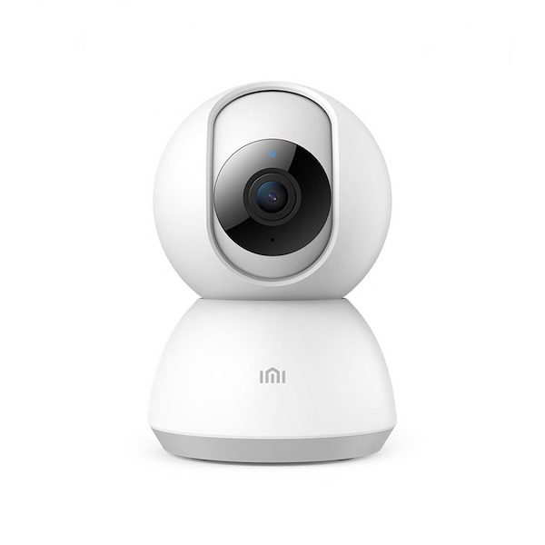 Camera IP Xiaomi MiJia