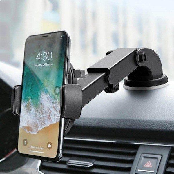 Support Telephone voiture Le meilleur de Aliexpress