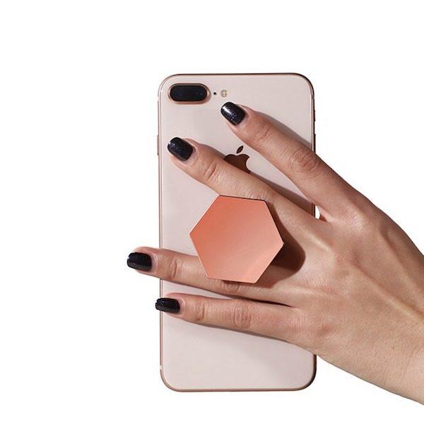 Support bague pour smartphone aliexpress