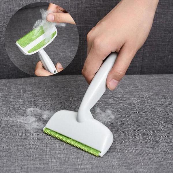 brosse a epousseter aliexpress