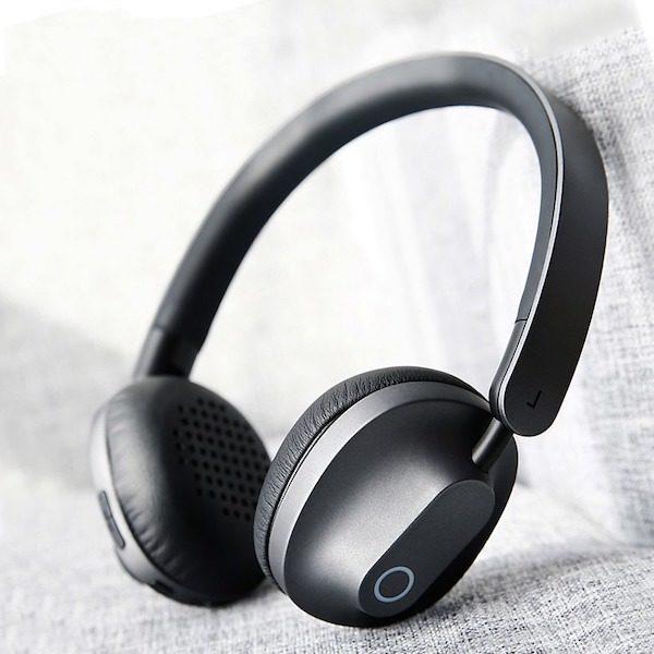 casque audio sans fil Baseus Le meilleur de