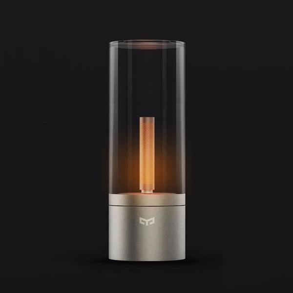 lanterne bougie xiaomi Yeelight Le meilleur de Aliexpress