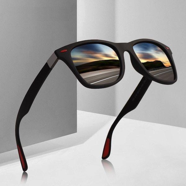 lunettes de soleil AOFLY polarisees
