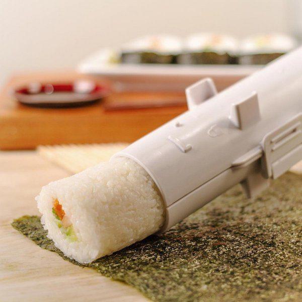 bazooka sushi machine a sushi le meilleur de aliexpress