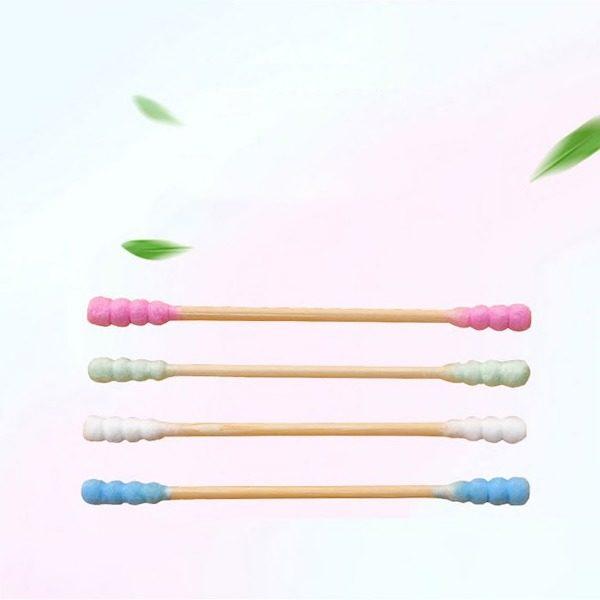 coton tige en bambou le meilleur de aliexpress