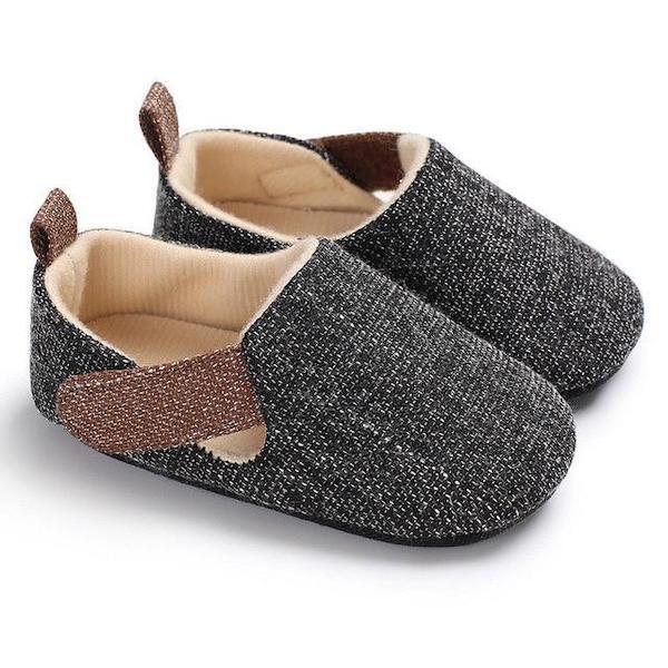 chaussures antiderapantes bebe le meilleur de